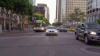 PenFed Car Buying Service TV Spot, 'Simplicity' - Thumbnail 1