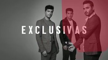 TVyNovelas TV Spot, 'Exclusivas' [Spanish] - Thumbnail 1
