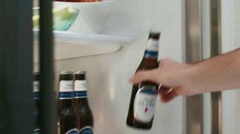 Michelob ULTRA TV Spot, 'Superior Light Beer' - Thumbnail 2