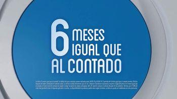 Rent-A-Center TV Spot, 'Seis meses igual que al contado' [Spanish] - Thumbnail 8