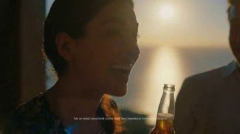 Corona Extra TV Spot, 'Take It From Summer' [Spanish] - Thumbnail 10