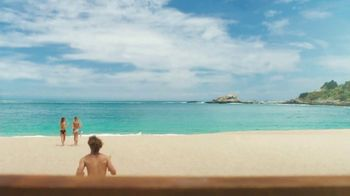 Corona Extra TV Spot, 'Take It From Summer' [Spanish] - Thumbnail 3