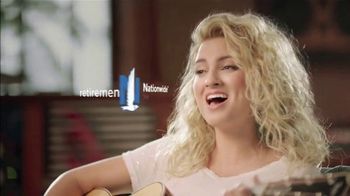 Nationwide Insurance TV Spot, 'Small Space' Featuring Tori Kelly - Thumbnail 10