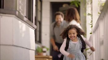 Nationwide Insurance TV Spot, 'Small Space' Featuring Tori Kelly - Thumbnail 7