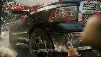 Firestone Tires TV Spot, 'Binge Watching' - Thumbnail 8