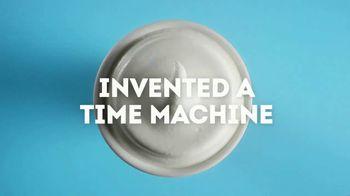Wendy's Frosty TV Spot, 'Time Machine' - Thumbnail 6