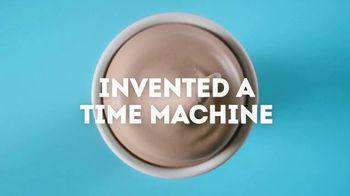 Wendy's Frosty TV Spot, 'Time Machine' - Thumbnail 7