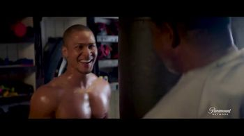 Red Robin TV Spot, 'Paramount Network: To-Go Champion' - Thumbnail 5