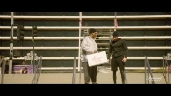 Red Robin TV Spot, 'Paramount Network: To-Go Champion' - Thumbnail 6