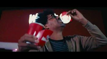 Wendy's Frosty TV Spot, 'Ballin' Out' - Thumbnail 7