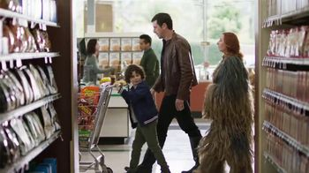 General Mills TV Spot, 'Solo: A Star Wars Story: No Running' - Thumbnail 7