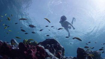 Celebrity Cruises TV Spot, 'Summer Savings Double Up'