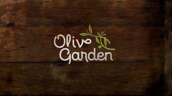 Olive Garden Lasagna Mia TV Spot, 'Tu propia lasaña' [Spanish]