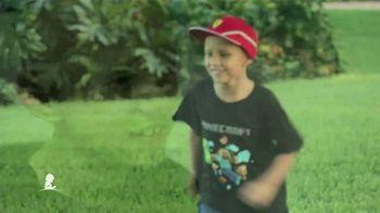 St. Jude Children's Research Hospital TV Spot, 'Sebastián: único' [Spanish] - Thumbnail 8