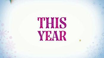 H-E-B TV Spot, 'Crush the Holiday Dinner' - Thumbnail 1