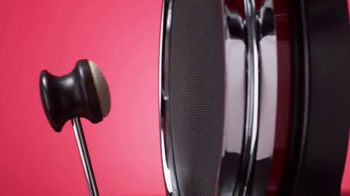 Guitar Center TV Spot, '2018 Holidays: Drum Set and Stick Pack' Song by Anderson .Paak - Thumbnail 3