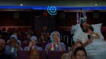 Atom Tickets TV Spot, 'Doctor's Orders' - Thumbnail 10