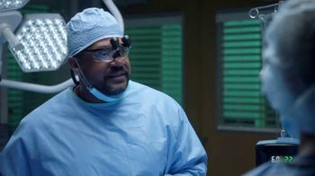 Atom Tickets TV Spot, 'Doctor's Orders' - Thumbnail 4