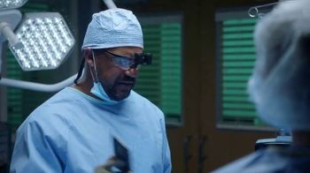 Atom Tickets TV Spot, 'Doctor's Orders' - Thumbnail 6