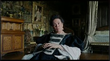 The Favourite - Thumbnail 10