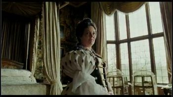 The Favourite - Thumbnail 7