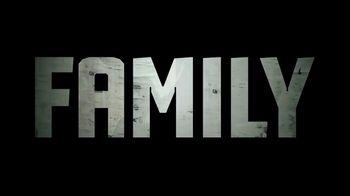 Creed II - Alternate Trailer 7