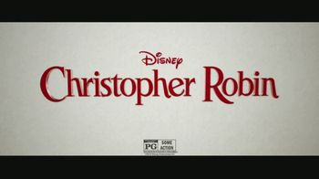 Spectrum On Demand TV Spot, 'Christopher Robin and Incredibles 2' - Thumbnail 5