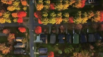 Delta Air Lines TV Spot, 'From Up Here' - Thumbnail 2