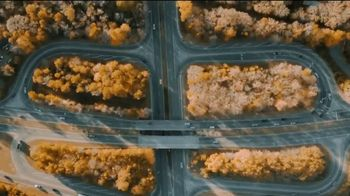 Delta Air Lines TV Spot, 'From Up Here' - Thumbnail 6
