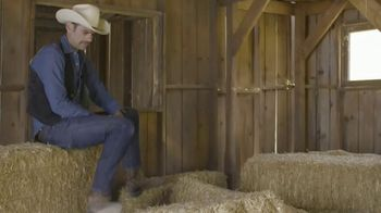 Stash TV Spot, 'Hit the Hay!' - Thumbnail 10