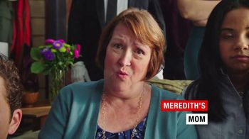 CityMD TV Spot, 'People Who Know Meredith Carlson'