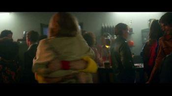 Bohemian Rhapsody - Alternate Trailer 33