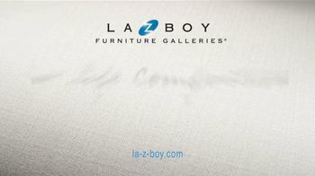 La-Z-Boy Veterans Day Sale TV Spot, '30 Percent' - Thumbnail 10
