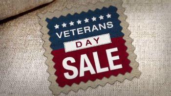 La-Z-Boy Veterans Day Sale TV Spot, '30 Percent' - Thumbnail 5