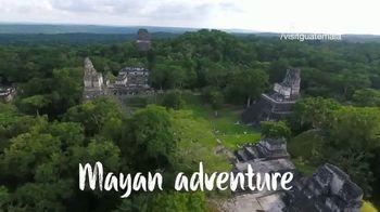 Visit Guatemala TV Spot, 'Explore the Secret Country'