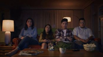 Google Home Hub TV Spot, 'A Glance: Cutdown' Song by Jacqueline Taïeb - Thumbnail 1