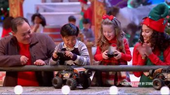 Bass Pro Shops TV Spot, 'Christmas Card Package' - Thumbnail 8