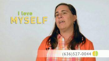 Brain Balance TV Spot, 'ADHD and Anxiety' - Thumbnail 8