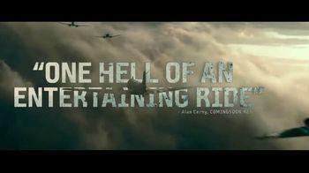 Overlord - Alternate Trailer 33