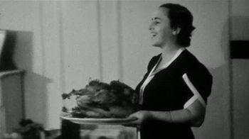White Castle TV Spot, 'Turkey Time' - Thumbnail 1