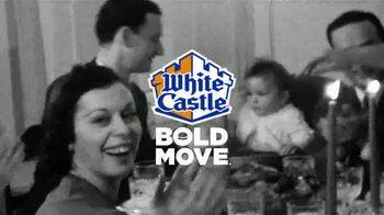 White Castle TV Spot, 'Turkey Time' - Thumbnail 7