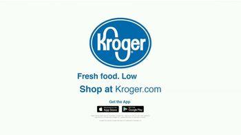 The Kroger Company TV Spot, 'Celebrate the Season' - Thumbnail 10