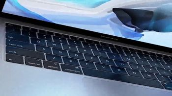Apple MacBook Air TV Spot, 'Lightness' Song by SHAED - Thumbnail 9