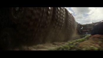 Mortal Engines - Thumbnail 3