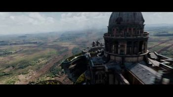 Mortal Engines - Thumbnail 4