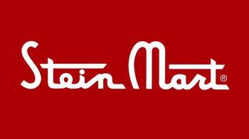 Stein Mart 14-Hour Sale TV Spot, 'Veterans Day' - Thumbnail 1