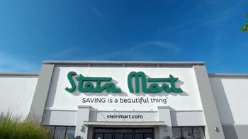 Stein Mart 14-Hour Sale TV Spot, 'Veterans Day' - Thumbnail 8