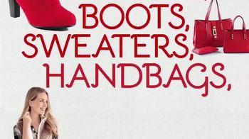 Stein Mart 14-Hour Sale TV Spot, 'Veterans Day' - Thumbnail 5