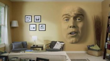 Fathead TV Spot, 'Talking Walls (NFL Edition)' - Thumbnail 5