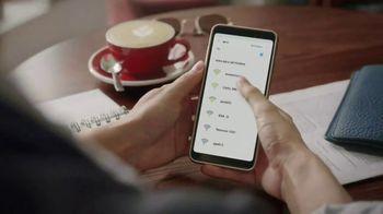 NordVPN TV Spot, 'Why Do You Need a VPN?: 75 Percent Off' - Thumbnail 5